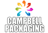 Campbell Packaging Logo